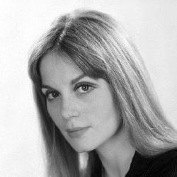 Françoise Dorléac - Actrice