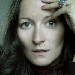 Sylvie Verheyde - Actrice
