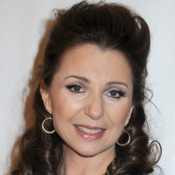 Donna Murphy - Actrice
