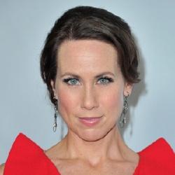 Miriam Shor - Réalisatrice