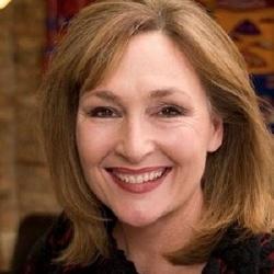 Nora Dunn - Actrice