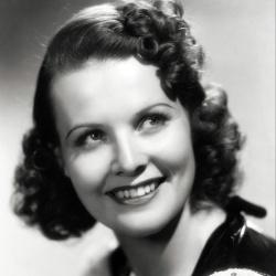 Pauline Moore - Actrice