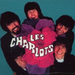 Les Charlots - Groupe de Musique