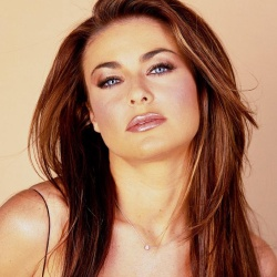 Carmen Electra - Actrice