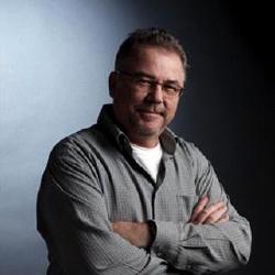 Brad Turner - Réalisateur