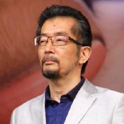 Kunihiko Yuyama - Réalisateur