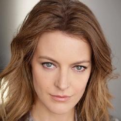 Camille Natta - Actrice