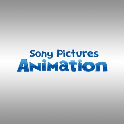 Sony Pictures Animation - Société de production