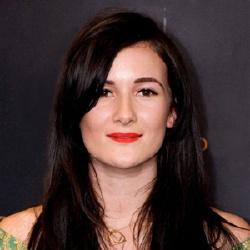 Sarah Solemani - Actrice