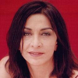 Anna Bonaiuto - Actrice