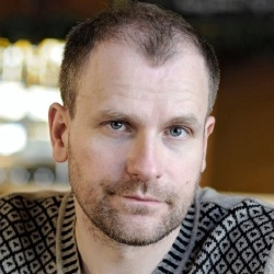 Thomas Limpinsel - Acteur