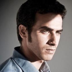 Mahmoud Shalaby - Acteur