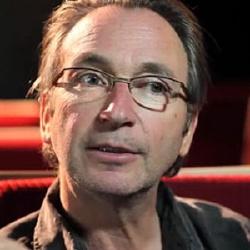 Alain Tasma - Réalisateur