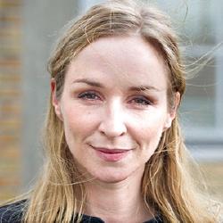 Sonja Richter - Actrice