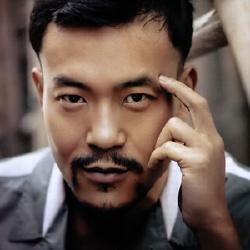 Liao Fan - Acteur