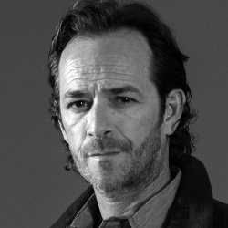 Luke Perry - Acteur