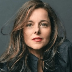 Laure Calamy - Actrice