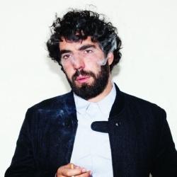 Romain Gavras - Réalisateur