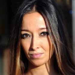 Saphia Azzedine - Réalisatrice