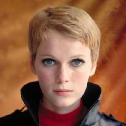 Mia Farrow - Actrice