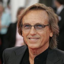 Alexandre Arcady - Réalisateur