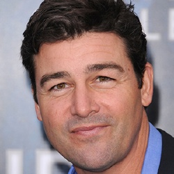 Kyle Chandler - Acteur