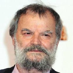 Jean-Claude Drouot - Acteur