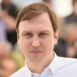 Lars Eidinger - Acteur