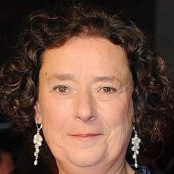 Linda Bassett - Actrice