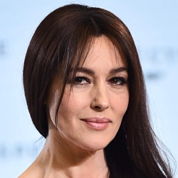 Monica Bellucci - Actrice