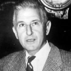 Curtis Bernhardt - Réalisateur