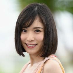 Mayu Matsuoka - Actrice