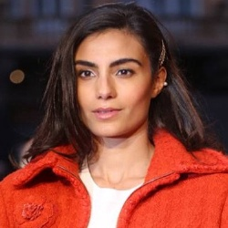 Aiysha Hart - Actrice