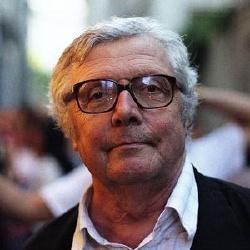 Patrick Brion - Présentateur