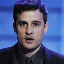 Pedro González Bermúdez - Réalisateur