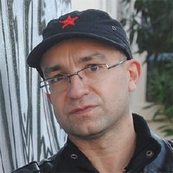 Eric Valette - Réalisateur