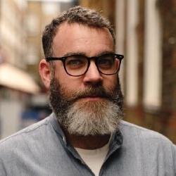 Adam Luria - Réalisateur