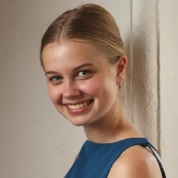 Angourie Rice - Actrice