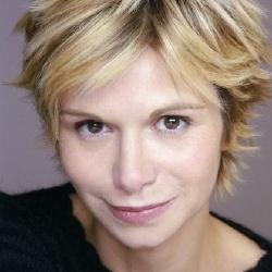 Brigitte Bémol - Scénariste