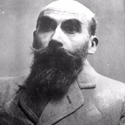 Henri Landru - Hors-la-loi