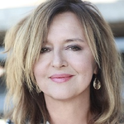 Brigitte Chamarande - Actrice