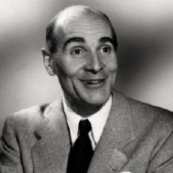 André Hunebelle - Réalisateur