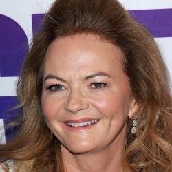 Sharon Maguire - Réalisatrice