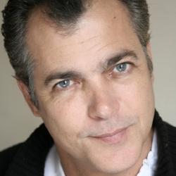 Luis Marquès - Acteur