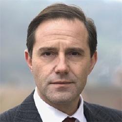 Stefan Kurt - Acteur