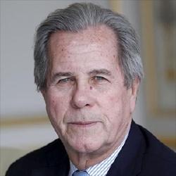 Jean-Louis Debré - Politique