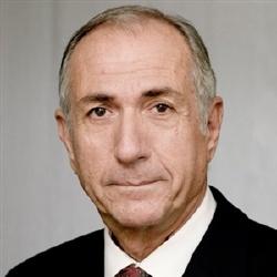 Philippe Beglia - Acteur