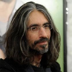 Anand Tucker - Réalisateur