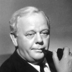 Charles Winninger - Acteur