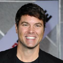 Mark Steven Johnson - Réalisateur